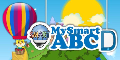MySmartABCD - Mobile Platform