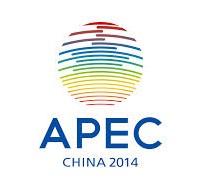 apec-china-2014