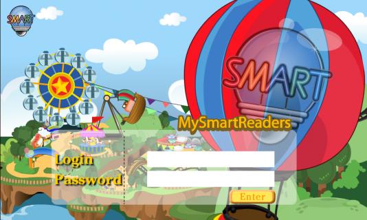 mysmartreaders-01