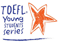 YSS Logo1
