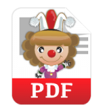 button-icon-product_mysmartreaders-pdf