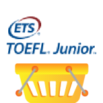 button-icon-product_toefljunior-buy