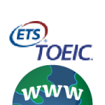 button-icon-product_toeic-web
