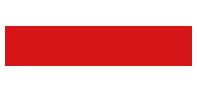 MO-Night-logo