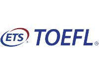 TOEFL Thumbnail