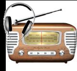Radio Drama