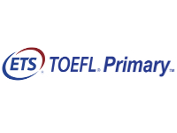 Rules & regulations | TOEFL Primary®