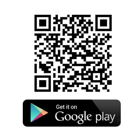 AA Power QR Code-Google
