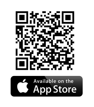 AA Power QR Codes-Apple