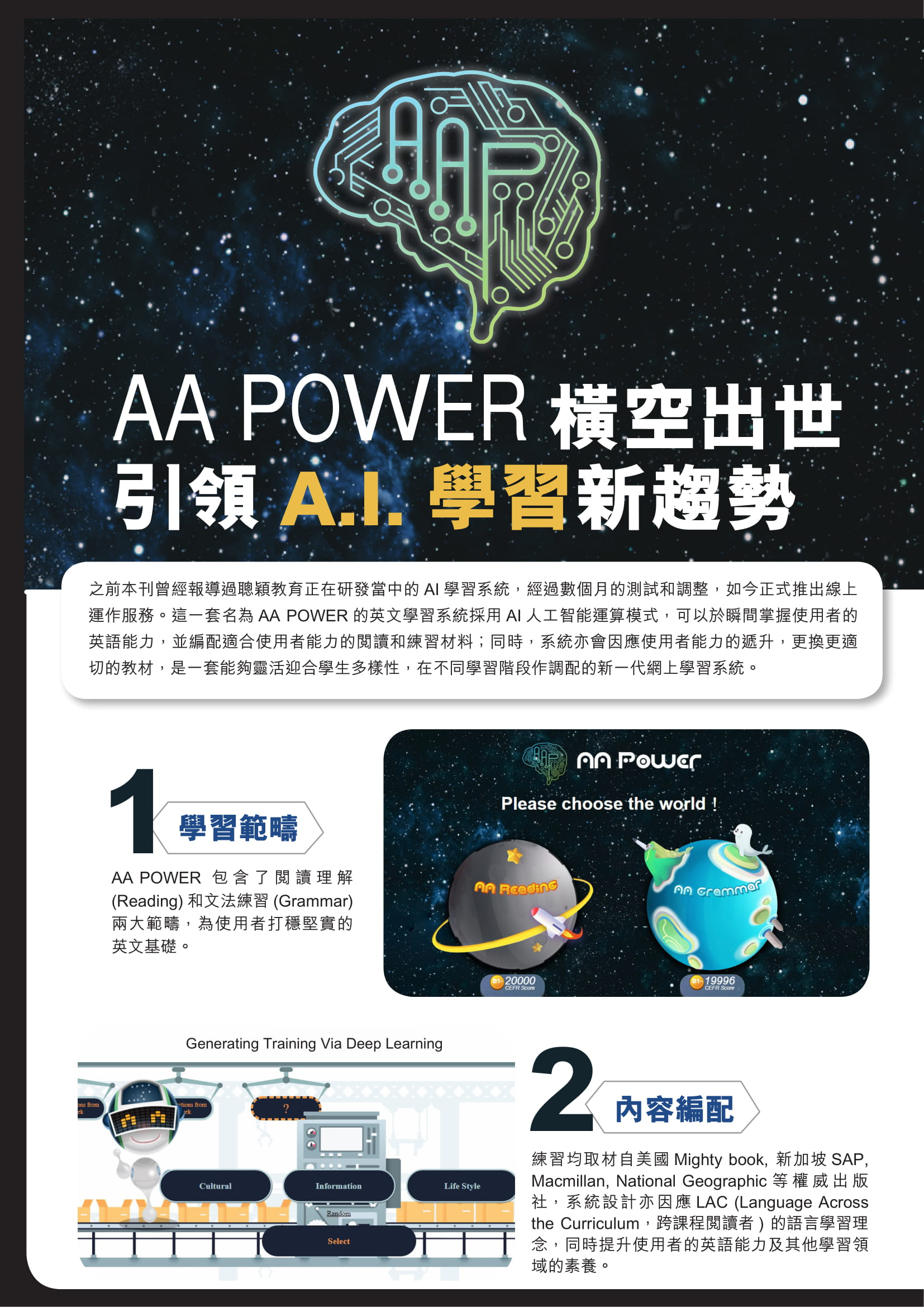 AA Power Intro P1-1