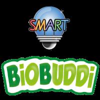 BiOBUDDi logo-02-01
