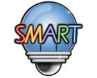 Smart_Icon 4