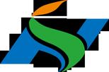 KWNS_Macau_logo
