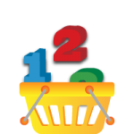 button-icon-product_mysmart123-buy