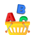 button-icon-product_mysmartabc-buy