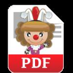 button-icon-product_mysmartreaders-pdf