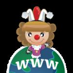 button-icon-product_mysmartreaders-web